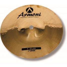 Sonor Armoni Splash 8