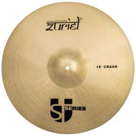 Zuriel STU 18'' Crash
