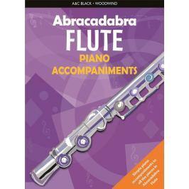 Hal Leonard Abracadabra Flute