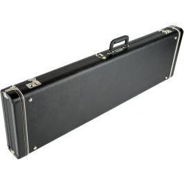 Kufr pro baskytaru