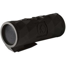 Outdoor Tech Buckshot 2.0 Rugged Wireless Speaker Black