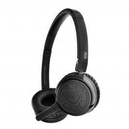 SoundMAGIC BT20 Black