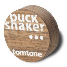 Tomtone Puck Shaker III