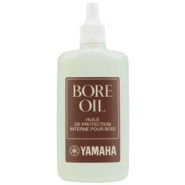 Yamaha MM BORE OIL N