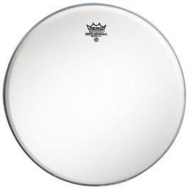 Remo Emperor Smooth White 12''