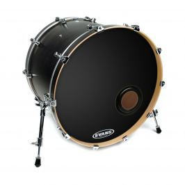 Evans 20'' EMAD Resonant Black