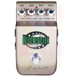Marshall PEDL 10036 RG-1 Regenerator