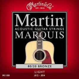 Martin M 1100