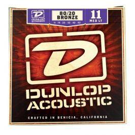 Dunlop DAB-1152