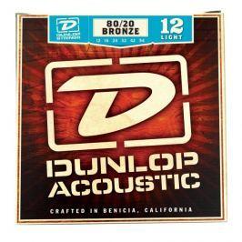 Dunlop DAB-1254