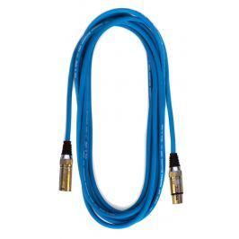 Bespeco IROMB 900 Blue