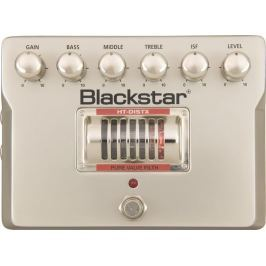 Blackstar HT-DISTX