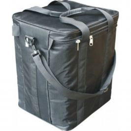 Acus ONE-6 BAG