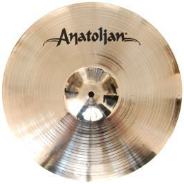 Anatolian Expression Splash 6''