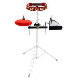 Tycoon Gabor Dornyei Drum Pack