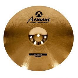 Sonor Armoni Crash 14