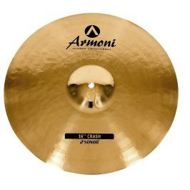 Sonor Armoni Crash 18