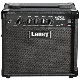 Laney LX15 Black