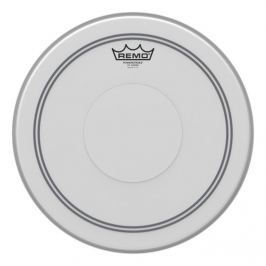 Remo Powerstroke 3 Coated 14''