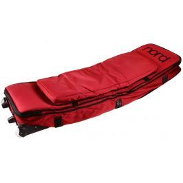 NORD Stage 88 Soft Case
