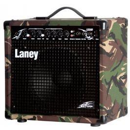 Laney LX35R Camo