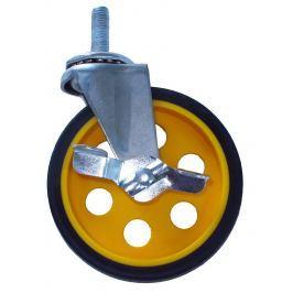 Rocknroller R5CSTR/Y/B