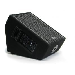 Soundking J 212 MA Stage monitor