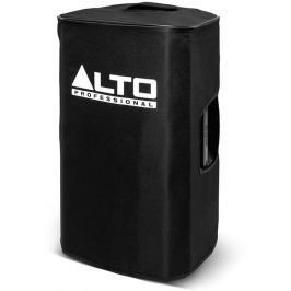 Alto Professional TS212 Cover