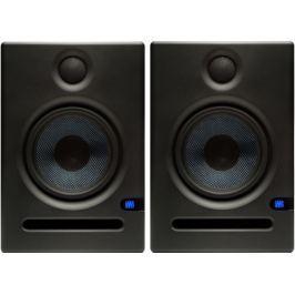 Presonus Eris E5 Studio Monitor