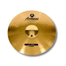 Sonor Armoni Crash 16
