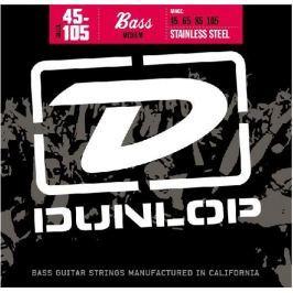Dunlop DBN 45105