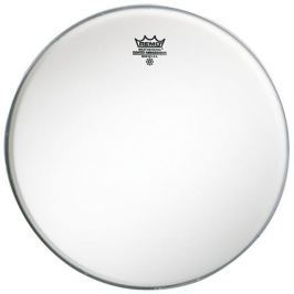 Remo Diplomat Coated 10''