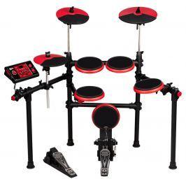 DDRUM DD1 Plus Drum set