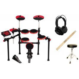 DDRUM DD1 Plus Drum SET2