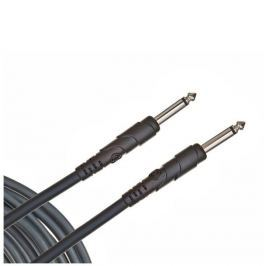 Planet Waves PW CGT 10 Instrument Cable