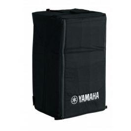 Yamaha Functional Speaker Cover SPCVR-1201