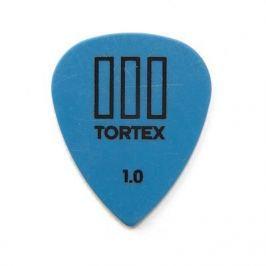 Dunlop 462P 1.00 Tortex TIII Player Pack