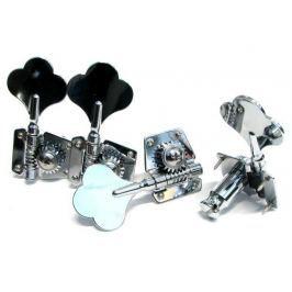 Dr.Parts BMH 1530 CR R 2 L 2