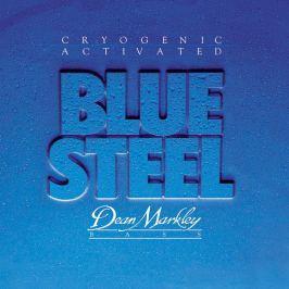 Dean Markley 2675 XM 50-110 Blue Steel Bass