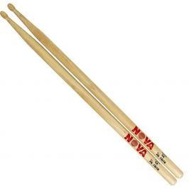 Vic Firth N7AN Nova Nylon