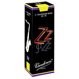 Vandoren ZZ 1.5 tenor sax