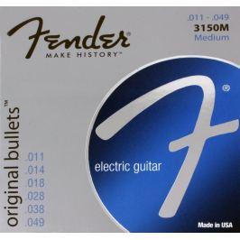 Fender 073-3150-408