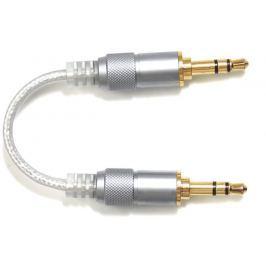FiiO L16 Stereo Audio Cable