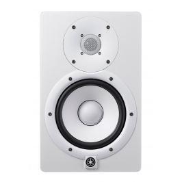 Yamaha HS7 WH Studio Monitor