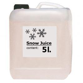 American DJ Snow Fluid 5 Liter