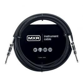 MXR Instrument Standard Cable 6m