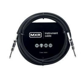 MXR Instrument Standard Cable 3m