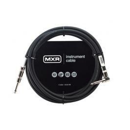 MXR Instrument Standard Cable R/A 3m