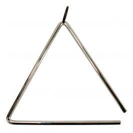 Tycoon Triangle 8''