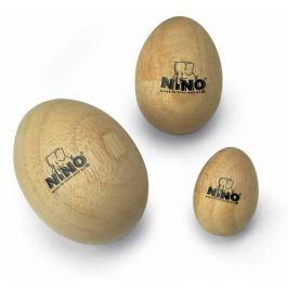 Nino NINO 562